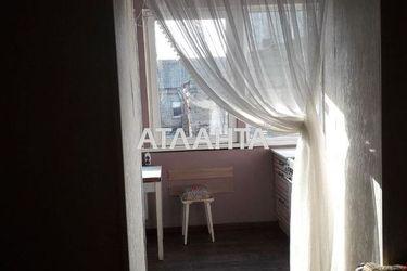 Зображення 15 — продається 3-кімнатна в Приморському районі: 55000 у.е.