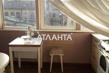 Зображення 19 — продається 3-кімнатна в Приморському районі: 55000 у.е.