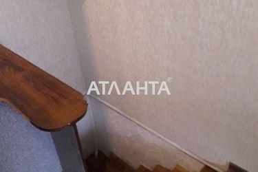 Зображення 23 — продається 3-кімнатна в Приморському районі: 55000 у.е.