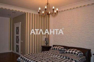 продается многокомнатная в Приморском районе — 450000 у.е.