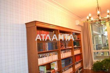 Изображение 3 — продается многокомнатная в Приморском районе: 450000 у.е.