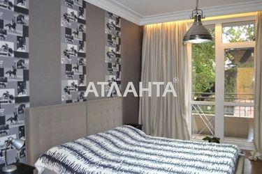 Изображение 4 — продается многокомнатная в Приморском районе: 450000 у.е.