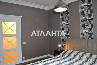 Изображение 5 — продается многокомнатная в Приморском районе: 450000 у.е.