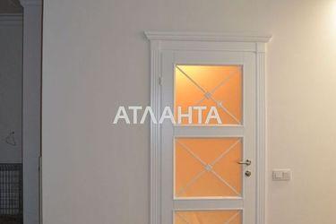 Изображение 6 — продается многокомнатная в Приморском районе: 450000 у.е.