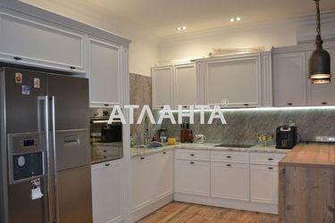 Изображение 7 — продается многокомнатная в Приморском районе: 450000 у.е.