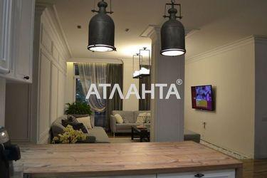 Изображение 9 — продается многокомнатная в Приморском районе: 450000 у.е.