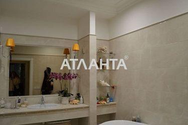 Изображение 10 — продается многокомнатная в Приморском районе: 450000 у.е.