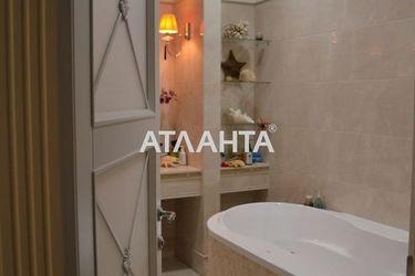 Изображение 12 — продается многокомнатная в Приморском районе: 450000 у.е.