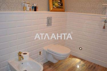 Изображение 13 — продается многокомнатная в Приморском районе: 450000 у.е.