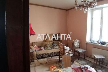 Изображение 10 — продается 3-комнатная в Приморском районе: 60000 у.е.