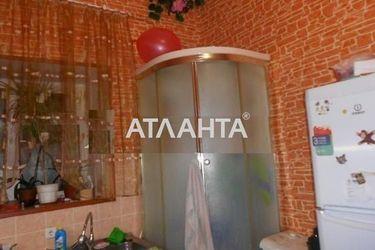 Изображение 3 — продается коммунальная в Приморском районе: 40000 у.е.