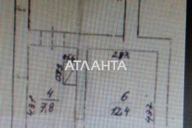 Зображення 4 — продається комунальна в Приморському районі: 40000 у.е.