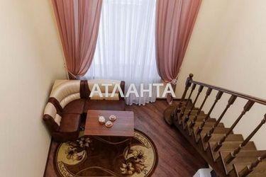 Изображение 2 — сдается посуточно 1-комнатная в Приморском районе: 0 у.е.
