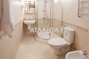Изображение 4 — сдается посуточно 1-комнатная в Приморском районе: 0 у.е.
