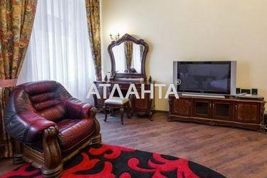 Зображення 2 — здається подобово 1-кімнатна в Приморському районі: 0 у.е.
