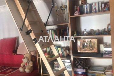Зображення 4 — продається 3-кімнатна в Приморському районі: 135000 у.е.