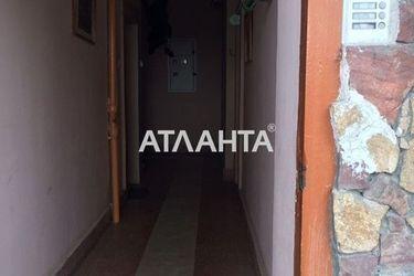 Зображення 11 — продається 3-кімнатна в Приморському районі: 135000 у.е.