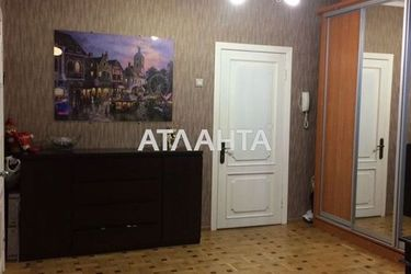 Зображення 6 — продається 3-кімнатна в Приморському районі: 135000 у.е.