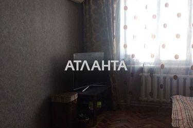 Зображення 13 — продається 3-кімнатна в Приморському районі: 135000 у.е.