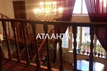 Зображення 5 — продається 3-кімнатна в Приморському районі: 135000 у.е.