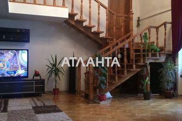 продається 3-кімнатна в Приморському районі — 135000 у.е.