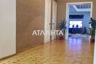 Зображення 9 — продається 3-кімнатна в Приморському районі: 135000 у.е.