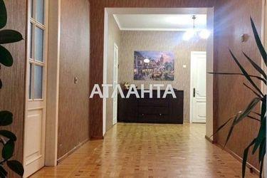 Зображення 2 — продається 3-кімнатна в Приморському районі: 135000 у.е.
