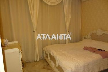 продається 2-кімнатна в Приморському районі — 70000 у.е.