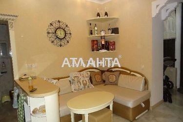 Зображення 4 — продається 2-кімнатна в Приморському районі: 70000 у.е.