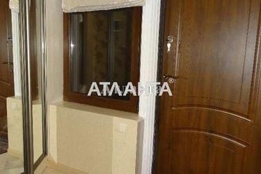 Зображення 5 — продається 2-кімнатна в Приморському районі: 70000 у.е.