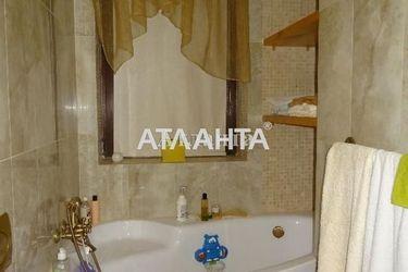 Зображення 6 — продається 2-кімнатна в Приморському районі: 70000 у.е.