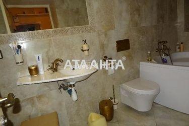 Зображення 7 — продається 2-кімнатна в Приморському районі: 70000 у.е.