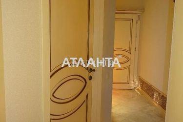 Зображення 8 — продається 2-кімнатна в Приморському районі: 70000 у.е.