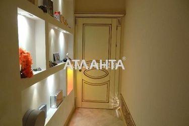 Зображення 9 — продається 2-кімнатна в Приморському районі: 70000 у.е.