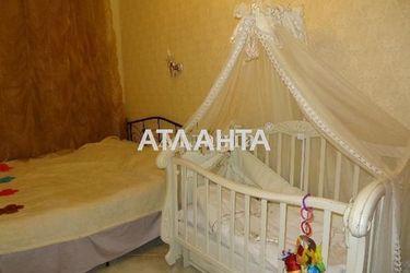 Зображення 10 — продається 2-кімнатна в Приморському районі: 70000 у.е.