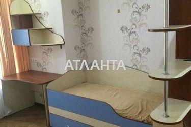 Изображение 6 — сдается 3-комнатная в Приморском районе: 850 у.е.