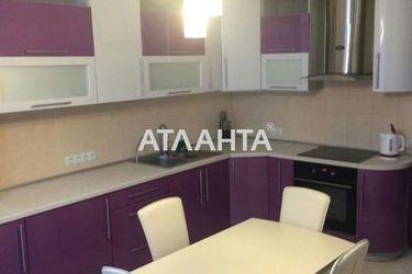 Изображение 9 — сдается 3-комнатная в Приморском районе: 850 у.е.