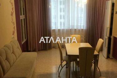 Изображение 10 — сдается 3-комнатная в Приморском районе: 850 у.е.