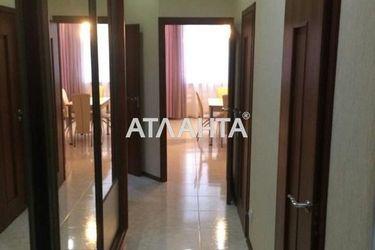 Изображение 11 — сдается 3-комнатная в Приморском районе: 850 у.е.