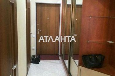 Изображение 13 — сдается 3-комнатная в Приморском районе: 850 у.е.