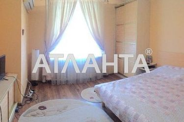 Изображение 2 — продается 3-комнатная в Приморском районе: 165000 у.е.
