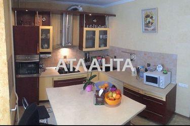 Изображение 5 — продается 3-комнатная в Приморском районе: 165000 у.е.