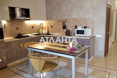 продается 3-комнатная в Приморском районе — 165000 у.е.