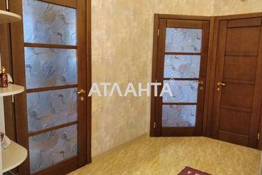 Изображение 3 — продается 3-комнатная в Приморском районе: 165000 у.е.