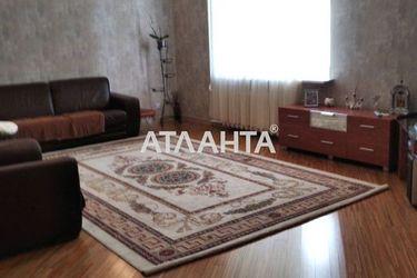 Изображение 4 — продается 3-комнатная в Приморском районе: 165000 у.е.