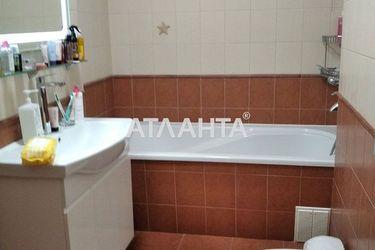 Изображение 6 — продается 3-комнатная в Приморском районе: 165000 у.е.