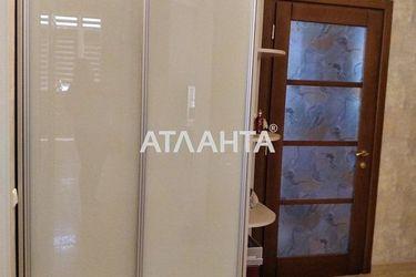 Изображение 7 — продается 3-комнатная в Приморском районе: 165000 у.е.