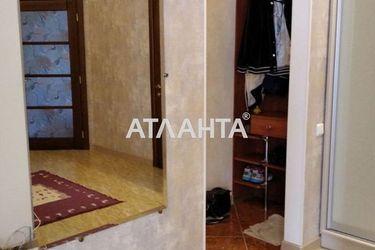 Изображение 8 — продается 3-комнатная в Приморском районе: 165000 у.е.