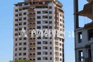 продается 3-комнатная в Киевском районе — 80000 у.е.