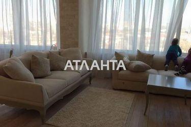 Изображение 13 — сдается 1-комнатная в Приморском районе: 750 у.е.